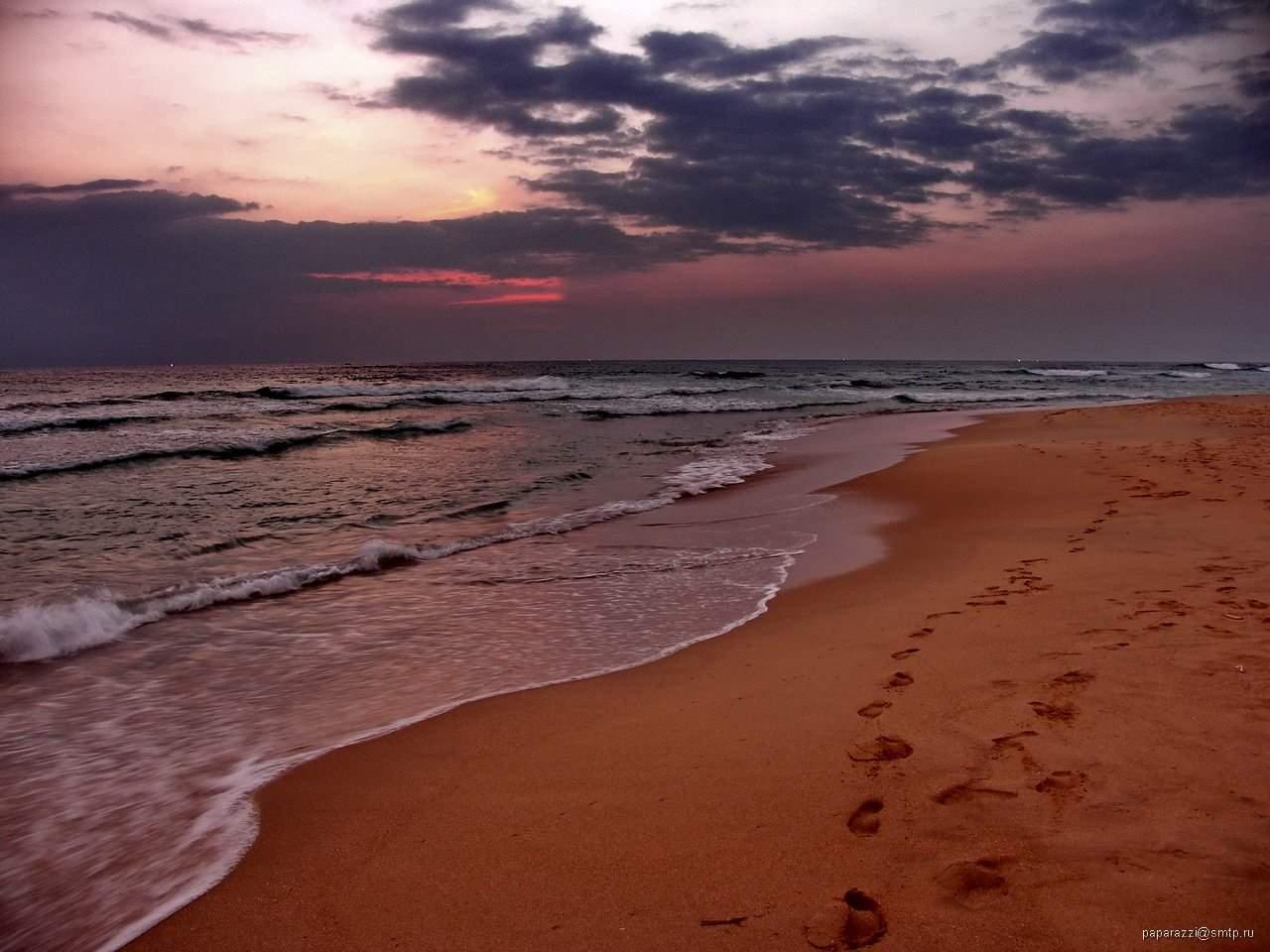 title=пляж